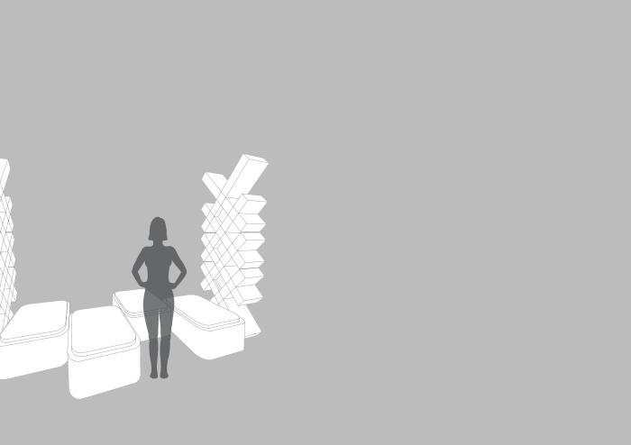 animation4.jpg